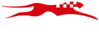 Логотип gepardcity.ru